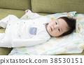 infant, baby, infants 38530151