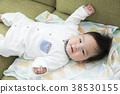 infant, baby, infants 38530155