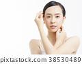 亚洲女性美容系列 38530489