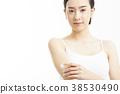 亞洲女性美容系列 38530490