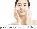 亞洲女性美容系列 38530612
