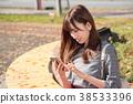 手機 智能手機 智慧型手機 38533396