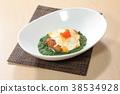 食物 食品 碟 38534928