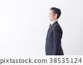 一名商人 38535124
