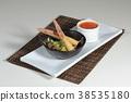 食物 食品 碟 38535180