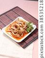 食物 食品 碟 38535218