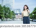 การเดินทางเพื่อธุรกิจ 38536779