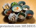 食物 食品 碟 38536935