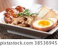 食物 食品 碟 38536945