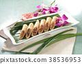 食物 食品 碟 38536953