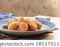 食物 食品 碟 38537011