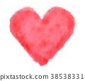 sign, symbol, love 38538331