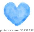 sign, symbol, love 38538332