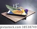 食物 食品 碟 38538749