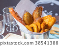 食物 食品 碟 38541388