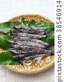 생선, 물고기, 신선 38546914