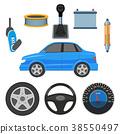 car, auto, automobile 38550497