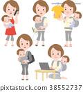 婴儿 宝宝 宝贝 38552737