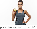 american,healthy,fitness 38556470