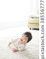 ทารกอายุ 7 เดือน 38556777