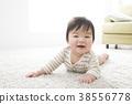 ทารกอายุ 7 เดือน 38556778