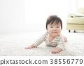 ทารกอายุ 7 เดือน 38556779