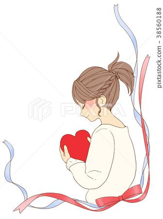 사랑하는 여자 38560188