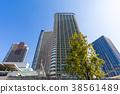 musashi kosugi, park, parks 38561489