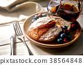 煎饼图像 38564848
