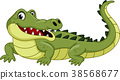 character, vector, cartoon 38568677