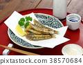 料理 菜餚 佳餚 38570684