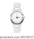 watch metal men 38576557
