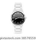 watch metal men 38576559