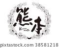 枫树 枫叶 红枫 38581218