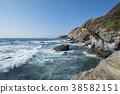 죠가 섬, 죠우가 섬, 죠우가시마 38582151
