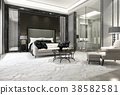 bathroom, bedroom, luxury 38582581
