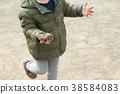 라이프스타일, 생활 방식, 육아 38584083