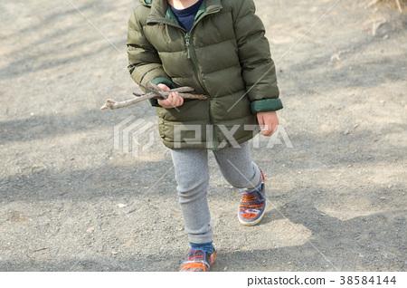 Child care 38584144