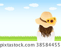 summer 38584455