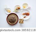 過敏食物過敏過敏原食品指定原料等顯示責任過敏食品 38592118