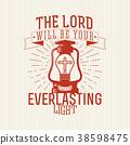 christ, pray, lord 38598475