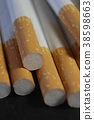 담배 38598663