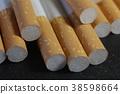 담배 38598664