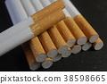 담배 38598665