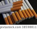 담배 38598811