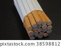 담배 38598812