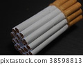 담배 38598813