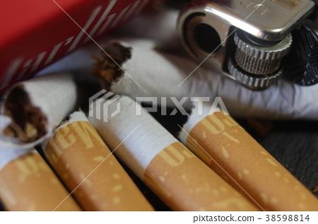 담배 38598814