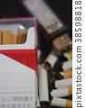 담배 38598818