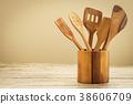 fork,kitchenware,utensil 38606709